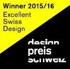 swiss-design-award-1